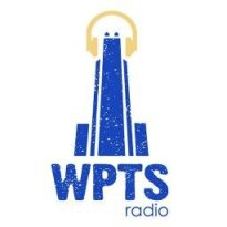 wpts