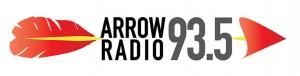 arrow935
