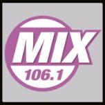 w291by-mix