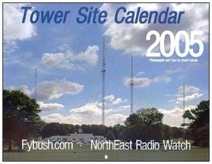 2005 Calendar