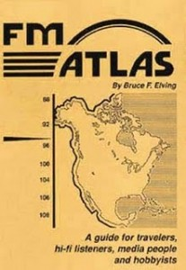FM Atlas