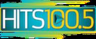 ckru-hits1005