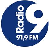 cklx-radio9