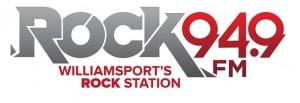 wrkk-rock949