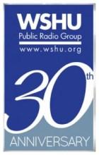 wshu-30th