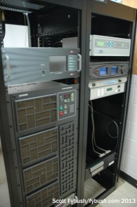 KDEZ 100.1