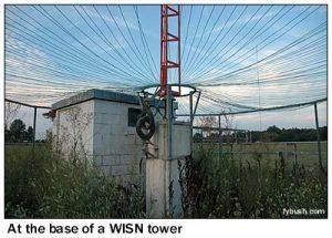 wisn-twrbase