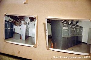 1966 transmitter snaps