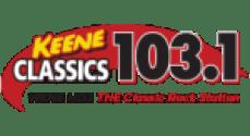1031-keeneclassics