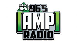 wrdw-amp