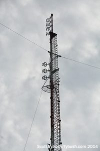 WMMS antennas