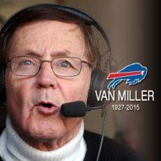 bills-miller