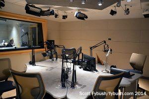 Forum studio...