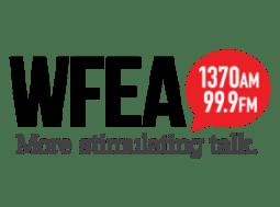 wfea-999