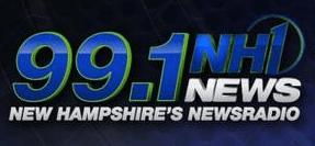 wnnh-news