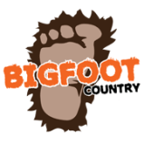 wzbf-bigfoot