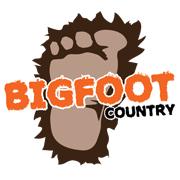 wzbf-bigfoot