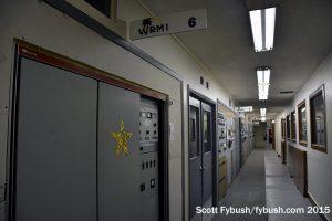Transmitter 6