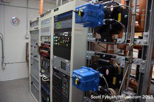 WZJZ transmitter