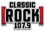 chuc-classicrock
