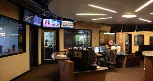 KTAR newsroom
