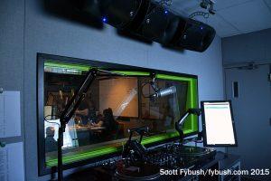 KZON mix studio