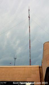 WTMJ-TV/WKTI