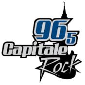 cftx-capitale