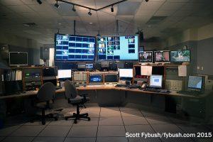 GPB master control
