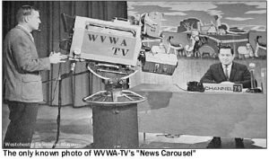 wvwa-tv