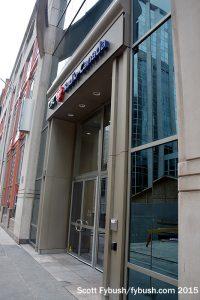 CBC Ottawa