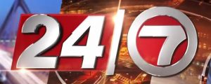 whdh-247