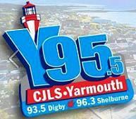 cjls-y95