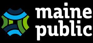 mpbn-mainepublic