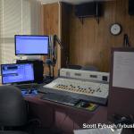 WLKW studio