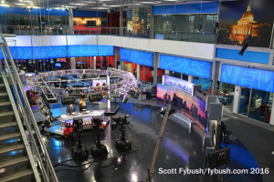 WFXT from above