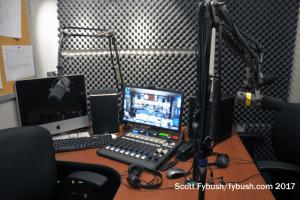 News edit suite