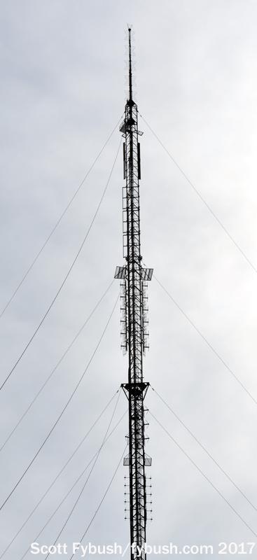 CIAO 530