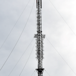 Paris antennas