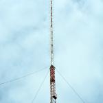 KNHL antenna