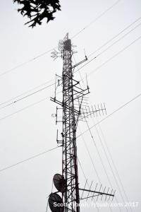 WLNG antennas