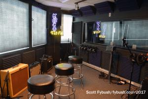KBCO studio C
