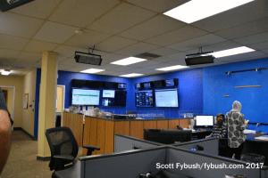 WHBF newsroom