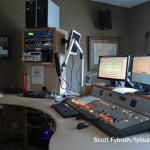 KASE-FM 100.7