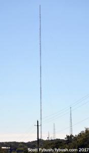KTBC/KLBJ-FM