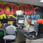 Bomba studio