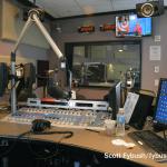 Premiere studio