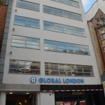 Global London