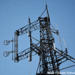 WZXV's antenna