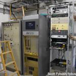 WZXV transmitters